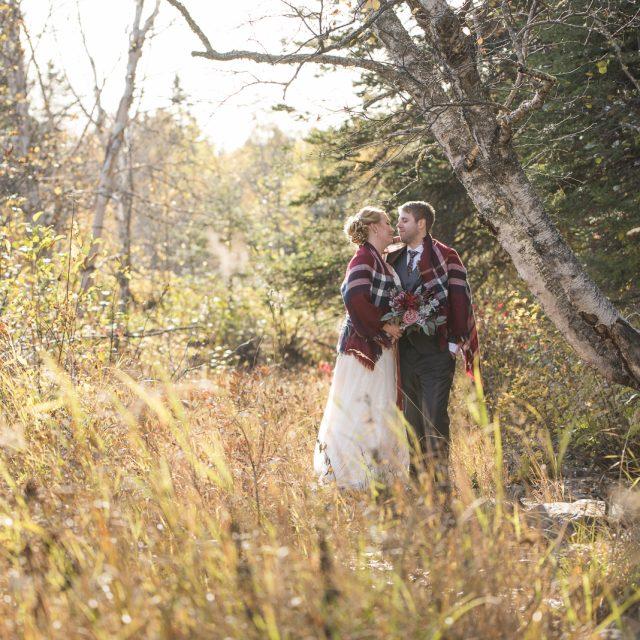 Brieanna&Mike_ThunderBay_Wedding_2017437