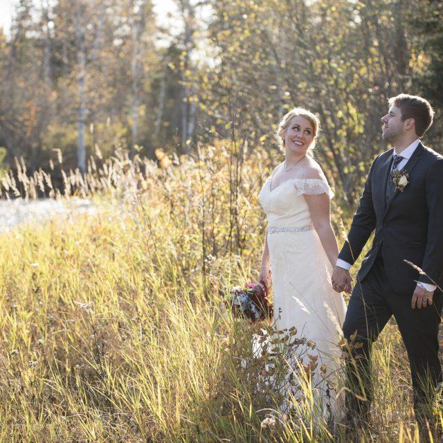 Brieanna&Mike_ThunderBay_Wedding_2017445