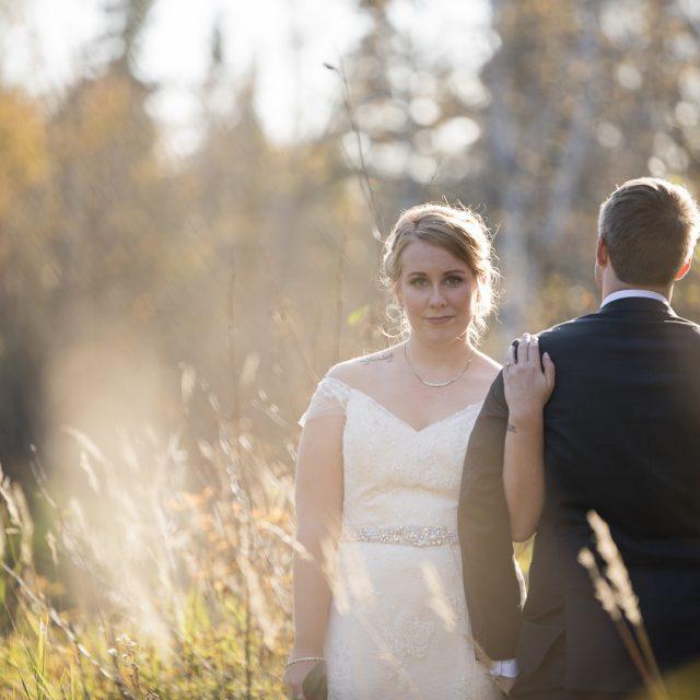 Brieanna&Mike_ThunderBay_Wedding_2017452