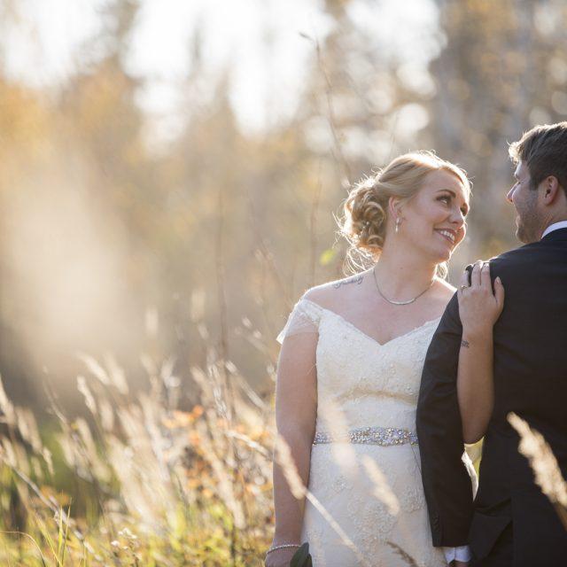 Brieanna&Mike_ThunderBay_Wedding_2017455