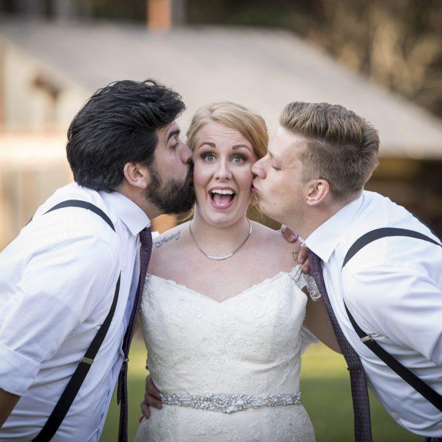 Brieanna&Mike_ThunderBay_Wedding_2017489