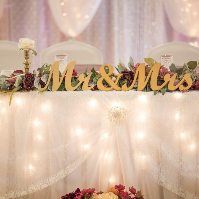 Brieanna&Mike_ThunderBay_Wedding_2017529