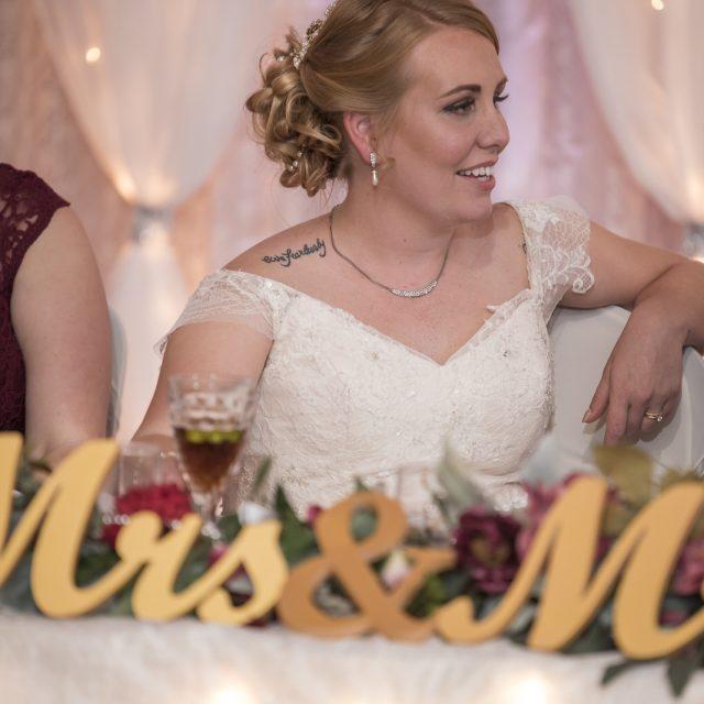 Brieanna&Mike_ThunderBay_Wedding_2017582
