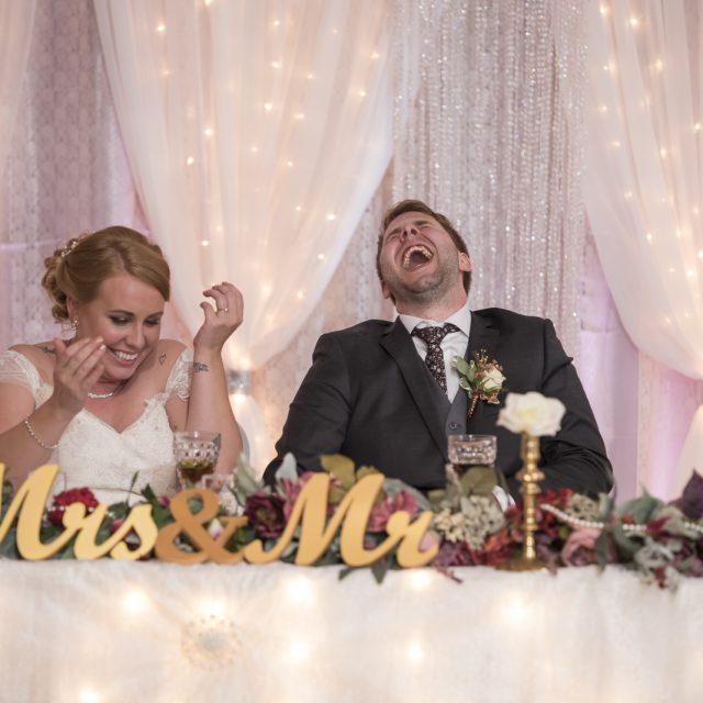 Brieanna&Mike_ThunderBay_Wedding_2017593
