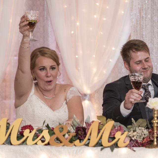 Brieanna&Mike_ThunderBay_Wedding_2017595