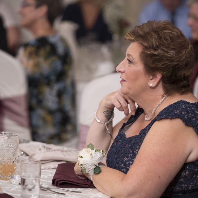 Brieanna&Mike_ThunderBay_Wedding_2017598