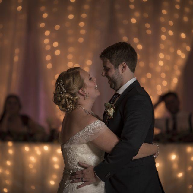 Brieanna&Mike_ThunderBay_Wedding_2017635