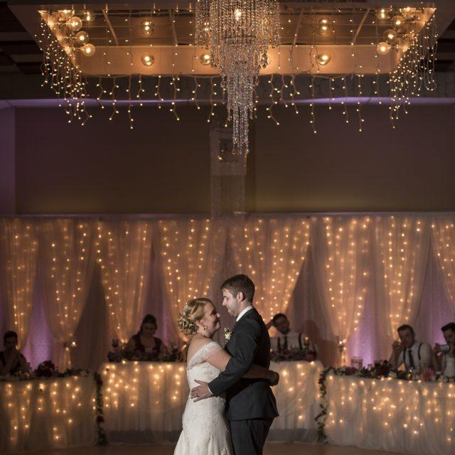 Brieanna&Mike_ThunderBay_Wedding_2017637