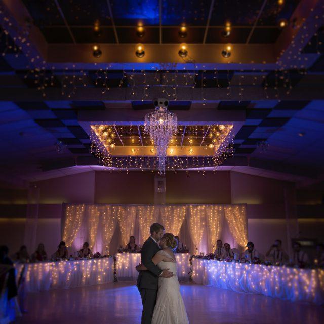 Brieanna&Mike_ThunderBay_Wedding_2017641