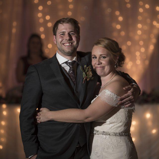 Brieanna&Mike_ThunderBay_Wedding_2017650