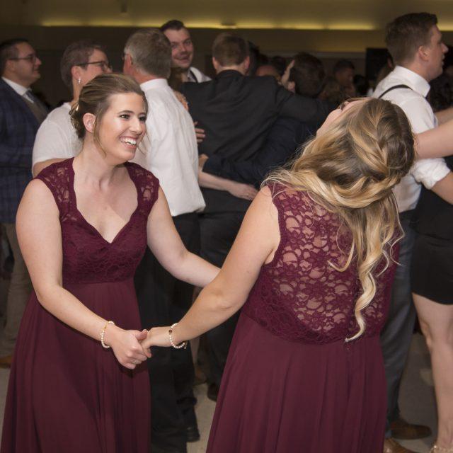 Brieanna&Mike_ThunderBay_Wedding_2017664