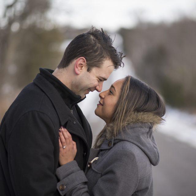 Brittany&Mike_EngagementSession_Blackstock_DanGarrityMedia_012