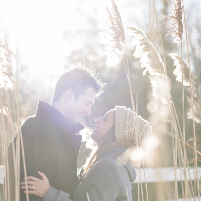 Brittany&Mike_EngagementSession_Blackstock_DanGarrityMedia_040