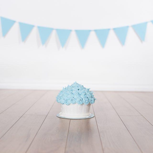 CakeSmash_ThunderBay_DanGarrityMedia_1