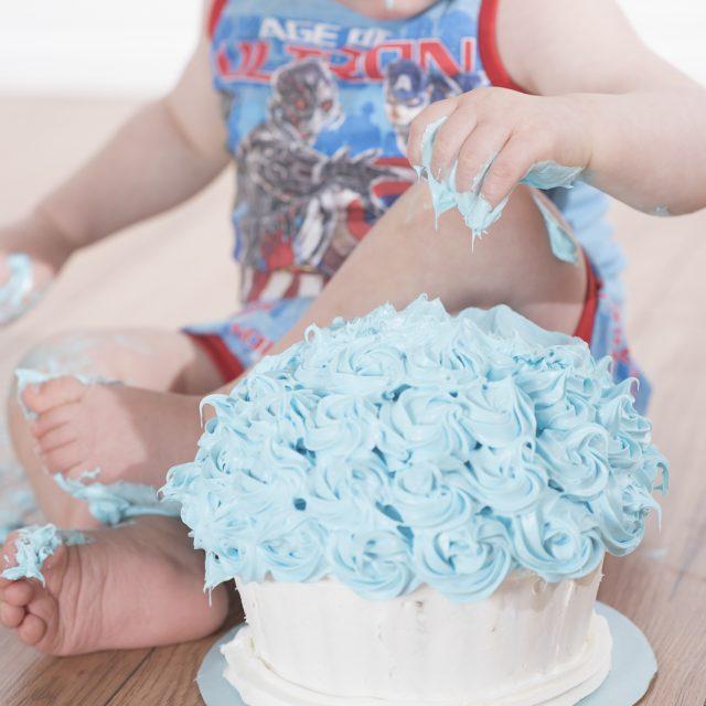 CakeSmash_ThunderBay_DanGarrityMedia_11
