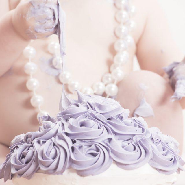 CakeSmash_ThunderBay_DanGarrityMedia_28