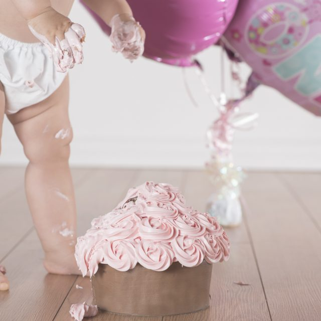 CakeSmash_ThunderBay_DanGarrityMedia_32