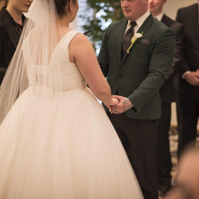 Chrystal&Josh_Wedding_Photography_DanGarrityMedia_21