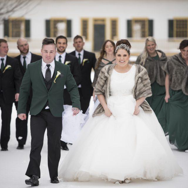 Chrystal&Josh_Wedding_Photography_DanGarrityMedia_44