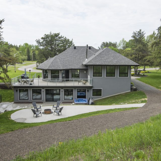 DanGarrityMedia_Thunder_Bay_RealEstate_Photography_590