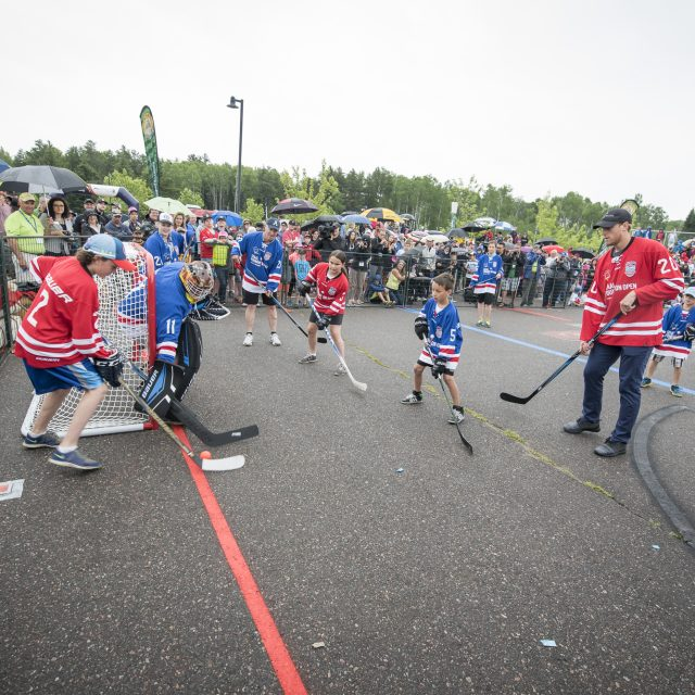 Dan_Garrity_Media_Commercial_Event_Photography_Thunder_Bay1_10