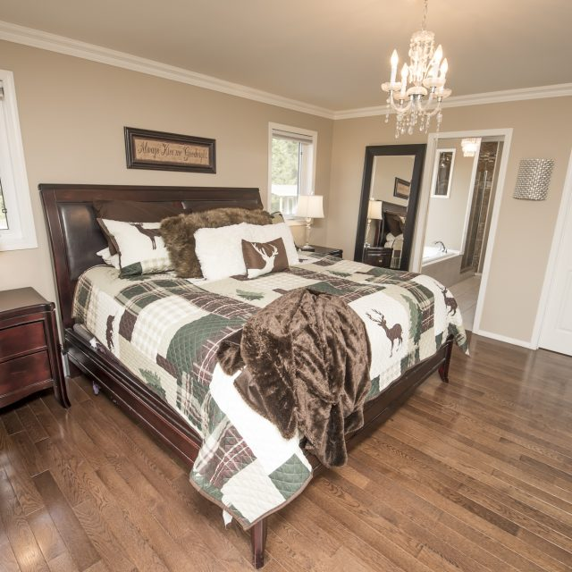 Dan_Garrity_Media_Residential_RealEstate_Photography_Thunder_Bay126