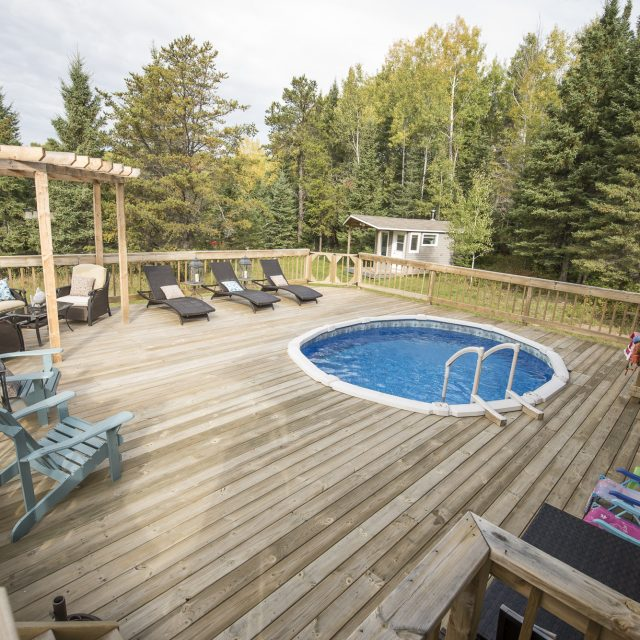 Dan_Garrity_Media_Residential_RealEstate_Photography_Thunder_Bay135