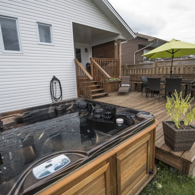 Dan_Garrity_Media_Residential_RealEstate_Photography_Thunder_Bay262