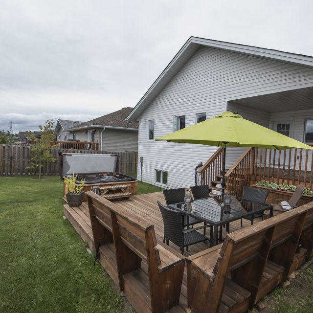 Dan_Garrity_Media_Residential_RealEstate_Photography_Thunder_Bay264