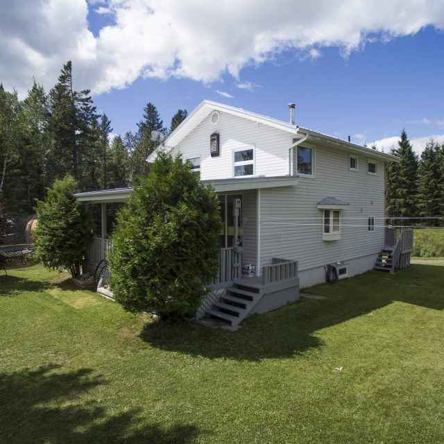 Dan_Garrity_Media_Residential_RealEstate_Photography_Thunder_Bay320