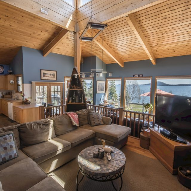 Dan_Garrity_Media_Residential_RealEstate_Photography_Thunder_Bay428