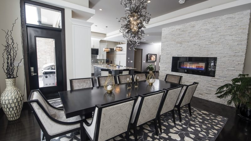 Real Estate Photography Dan Garrity Media Thunder Bay