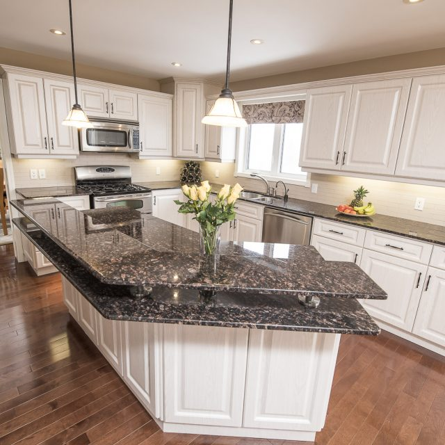 Dan_Garrity_Media_Residential_RealEstate_Photography_Thunder_Bay516