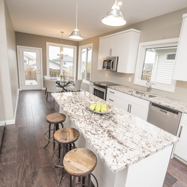 Dan_Garrity_Media_Residential_RealEstate_Photography_Thunder_Bay85