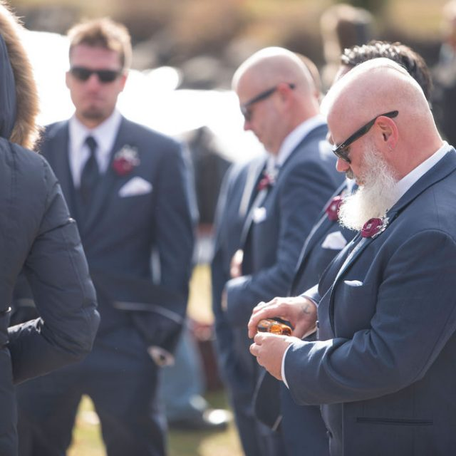 Dom&Tiffany_WeddingThunderBay_DanGarrityMedia_103