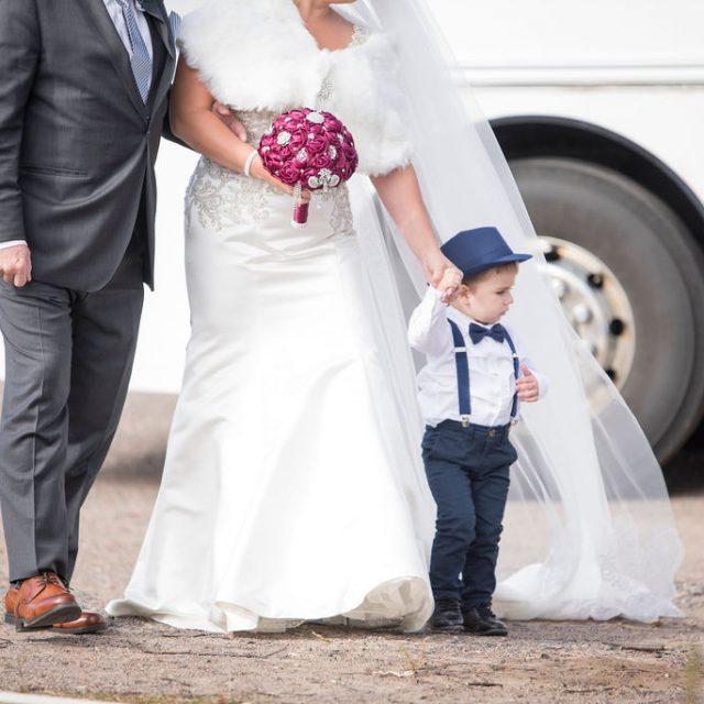 Dom&Tiffany_WeddingThunderBay_DanGarrityMedia_149