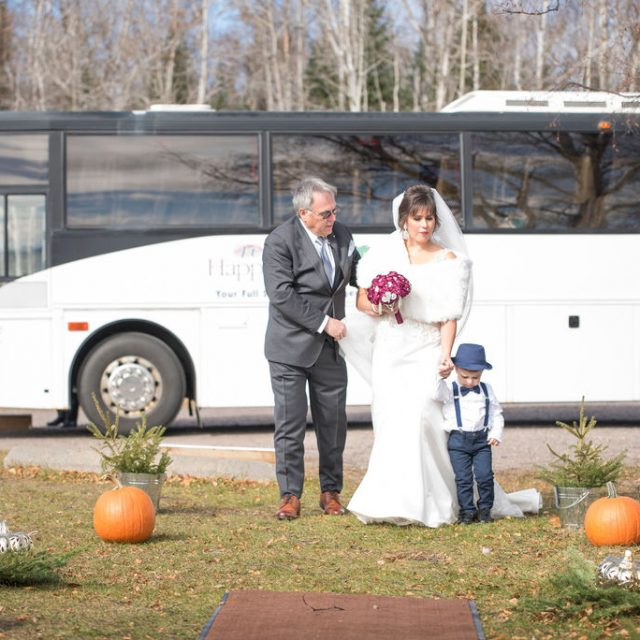 Dom&Tiffany_WeddingThunderBay_DanGarrityMedia_150