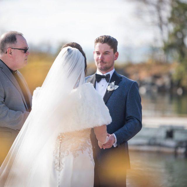Dom&Tiffany_WeddingThunderBay_DanGarrityMedia_168