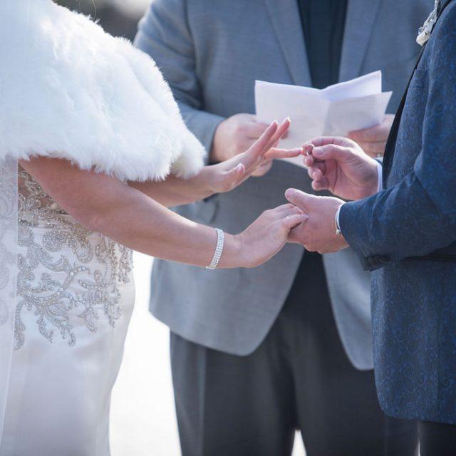 Dom&Tiffany_WeddingThunderBay_DanGarrityMedia_179
