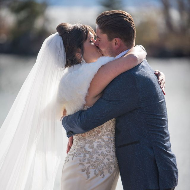 Dom&Tiffany_WeddingThunderBay_DanGarrityMedia_181