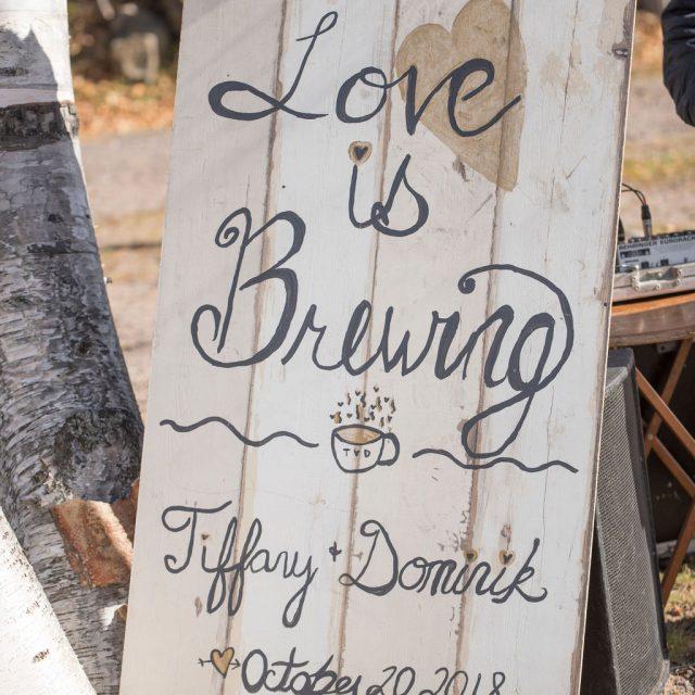 Dom&Tiffany_WeddingThunderBay_DanGarrityMedia_217