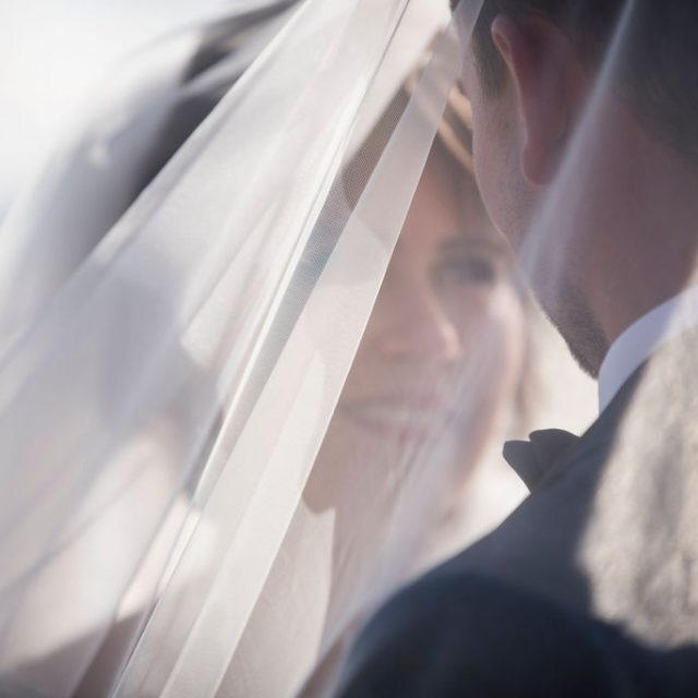 Dom&Tiffany_WeddingThunderBay_DanGarrityMedia_236