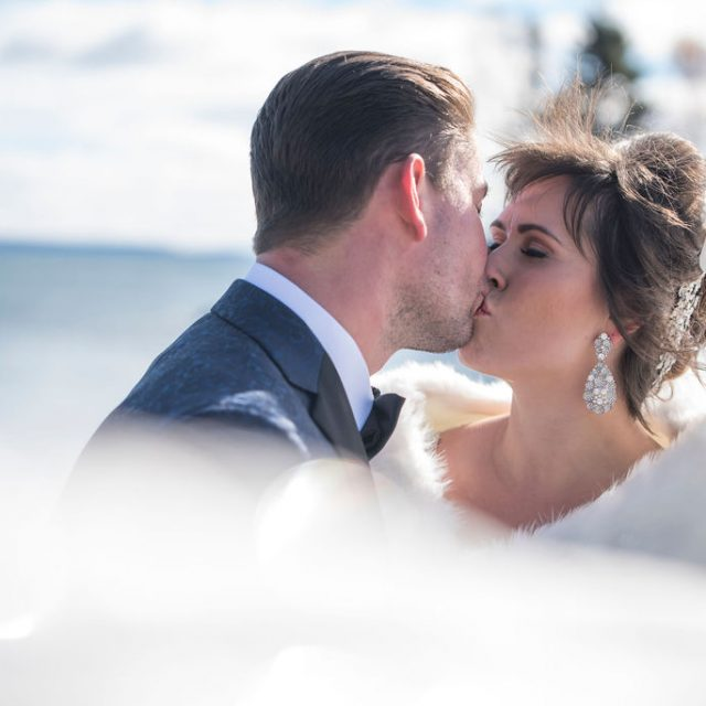 Dom&Tiffany_WeddingThunderBay_DanGarrityMedia_242