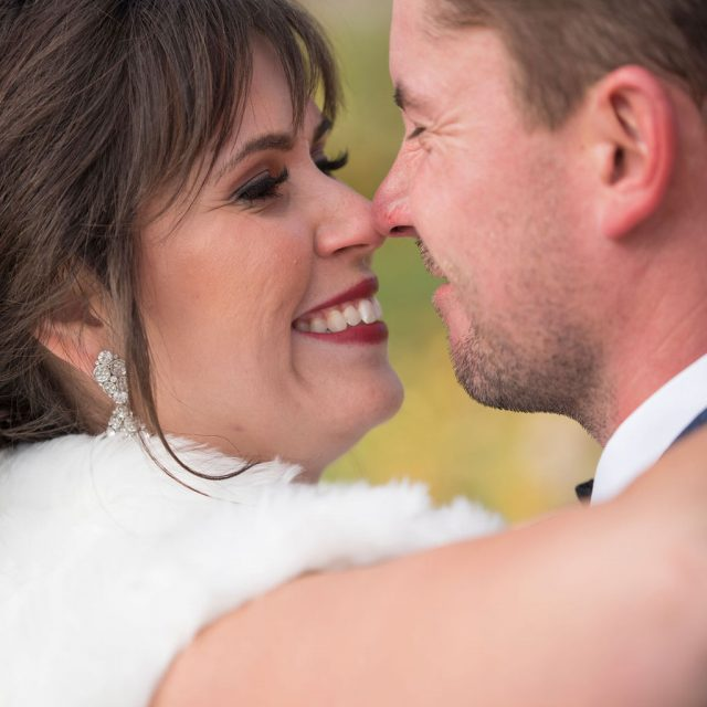 Dom&Tiffany_WeddingThunderBay_DanGarrityMedia_277