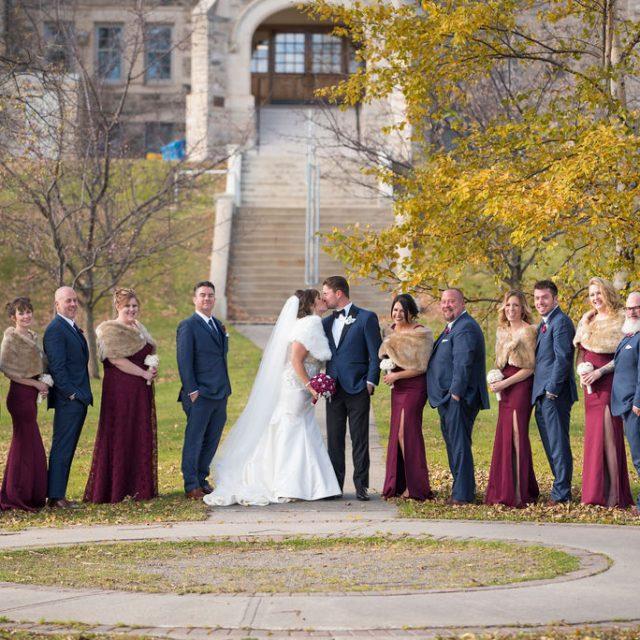 Dom&Tiffany_WeddingThunderBay_DanGarrityMedia_281