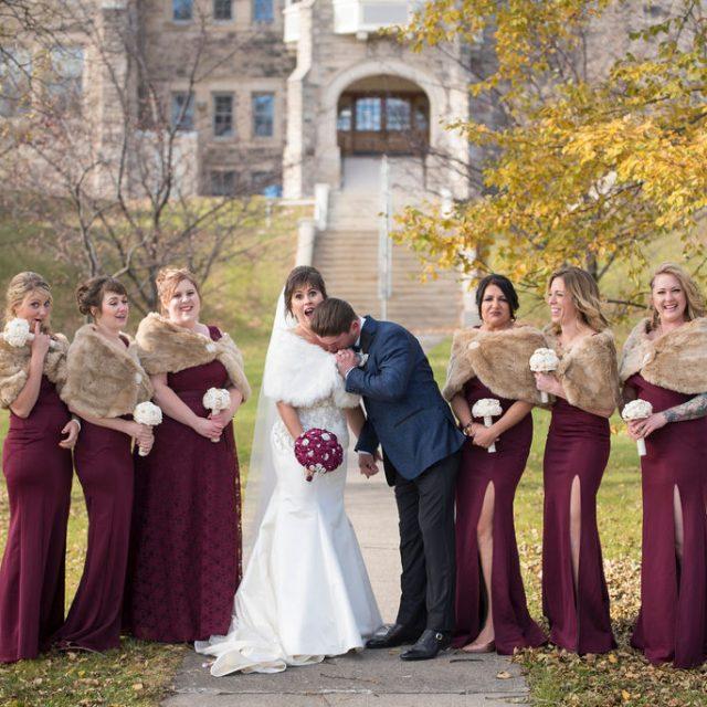 Dom&Tiffany_WeddingThunderBay_DanGarrityMedia_285