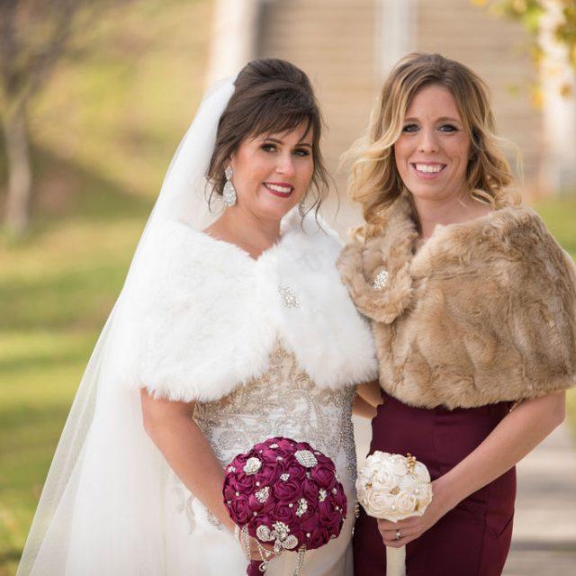 Dom&Tiffany_WeddingThunderBay_DanGarrityMedia_290