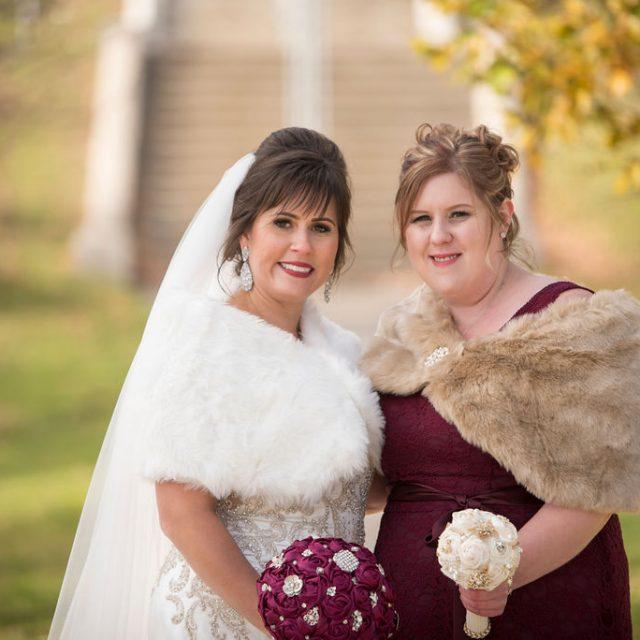 Dom&Tiffany_WeddingThunderBay_DanGarrityMedia_299