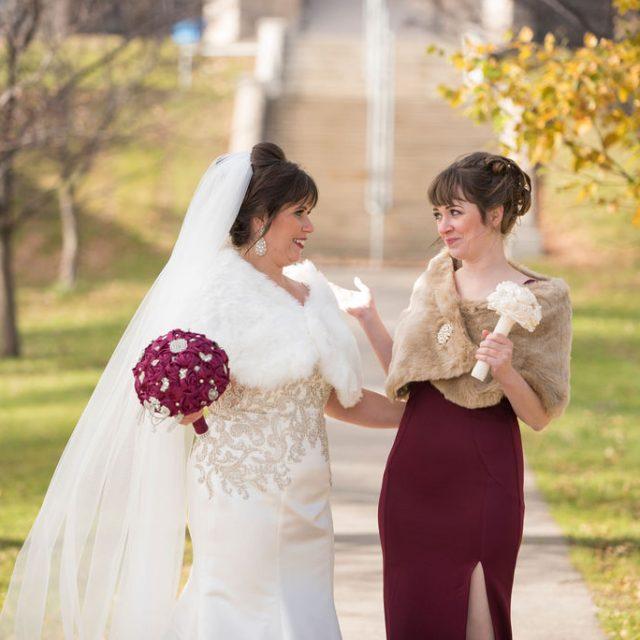 Dom&Tiffany_WeddingThunderBay_DanGarrityMedia_303
