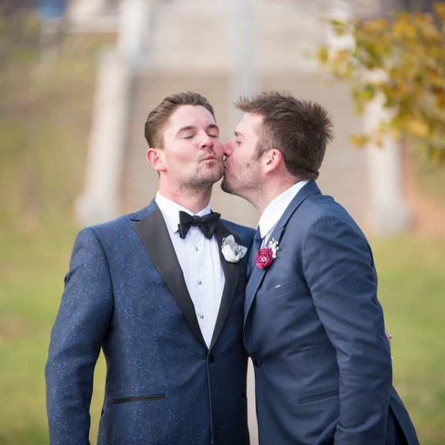 Dom&Tiffany_WeddingThunderBay_DanGarrityMedia_326
